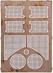 1-35-Grilles-for-Sd-Kfz-182-King-Tiger