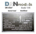 1-35-Bench-tool-Toolbox
