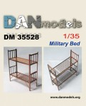 1-35-Military-bed-2-pcs-