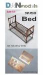 1-35-Military-bed-2-pcs-