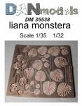 1-35-1-35-Liana-monstera