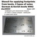 1-35-Stencil-for-applying-footprints-from-boots