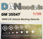 1-35-WWII-US-vehicle-marking-stencils