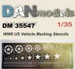 1-35-WWII-US-vehicle-marking-stencils