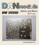 1-35-Stencil-for-applying-traces-spatters-and-stains