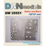 1-35-Stencil-for-applying-traces-spatters-and-stains-2