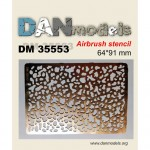 1-35-Stencil-for-applying-traces-spatters-and-stains-3