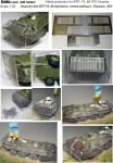 1-35-Metal-protection-for-BTR-70-80-ATO-East-Ukraine-2014