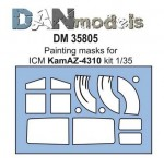 1-35-Kamaz-4310-ICM-kit