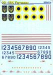 1-48-Decal-Ukrainian-Air-Force