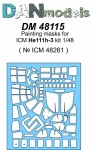 1-48-He-111-ICM-kit