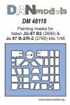 1-48-Ju-87-B-2-and-Ju-87-D-2-R-2-Italeri-kit