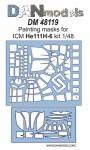 1-48-He-111H-6-ICM-kit