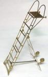 1-48-Stepladder-aviation-technical