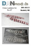 1-48-Crew-ladders-for-Su-27