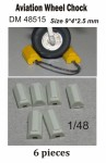 1-48-Aviation-wheel-chock-set-6