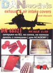 1-48-Mig-29-exhaust-and-air-intake-covers-and-decals-for-Academy