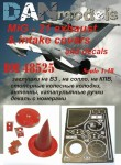 1-48-MiG-21-exhaust-and-intake-covers-and-decals