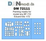 1-72-BF-110-Eduard-kit