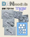 1-72-MiG-25RBT-for-ICM-kit