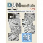 Painting-masks-1-72-for-Pe-2-for-Zvezda-kit1-72