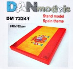Display-stand-Spain-240x180mm