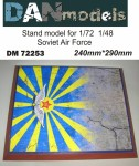 Stand-model-for-1-72-1-48-USSR-AF-290x240mm
