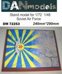 Stand-model-for-1-72-1-48-USSR-AF-290x240mm