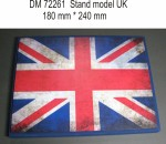 Stand-model-for-1-72-UK-theme-240x180mm