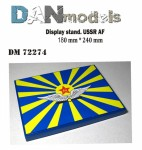 1-72-Display-stand-Soviet-AF-theme-240x180mm