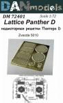 1-72-Grilles-Panther-D