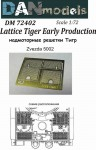 1-72-Grilles-Tiger-early-production