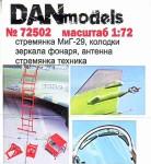 1-72-MiG-29-ladder-pads-mirrors-antenna