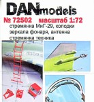 1-72-MiG-29-ladder-pads-mirrors-antenna