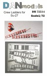 1-72-Crew-ladders-Su-27