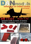 1-72-Mig-29-plugs-in-the-B3-to-the-nozzle-on-the-shutters-and-a-decal-with-numbers-ITALERY-ICM