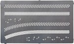1-72-Stencil-for-prints-of-tire-treads