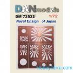 1-72-Stencil-for-marking-Japanese-naval-World-War-II