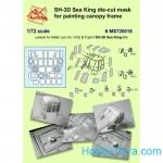 1-72-Painting-masks-for-SH-3D-kit