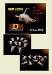 1-35-Cow-skulls-10pc