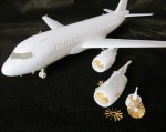 1-144-Detailing-set-for-aircraft-Airbus-A319