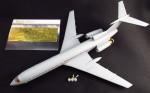 1-144-Tu-154-for-Zvezda-kit