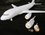 1-144-Tu-144-for-ICM-kit