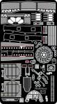 1-48-Su-2-for-Zvezda-kit