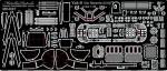 1-48-Photo-etched-set-for-YaK-9-for-Modelsvit-kit
