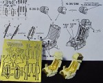 1-48-Ejection-Seat-K-36-D-DM