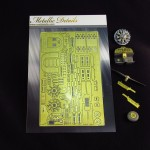 1-48-C-45-Expeditor-for-ICM-kit