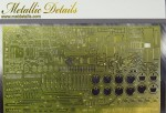 1-48-Ju-88-Interior-for-ICM-kit