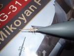 1-72-MiG-31-Pitot-Tube
