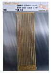 1-700-Double-stranded-railing-with-sags-Zabradli